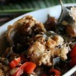 catfish adobo filipino recipe