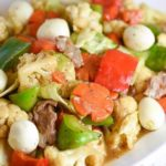 Chopsuey-with-Quail-Eggs